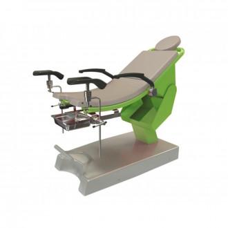 Кресла гинекологические
