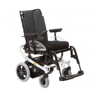 Инвалидная коляска с электроприводом Otto Bock A 200 в Казани