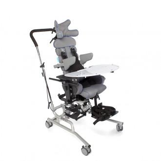 Многофункциональное ортопедическое кресло LIW Baffin neoSIT High-Low в Казани