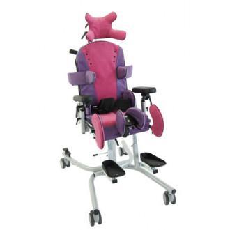 Многофункциональное ортопедическое кресло LIW LiliSIT в Казани