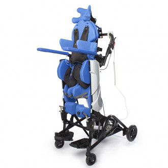 Технические средства реабилитации для взрослых