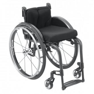 Активная кресло-коляска складная Otto Bock Зенит (Zenit) в Казани