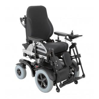 Инвалидная коляска с электроприводом Otto Bock Juvo B5 в Казани