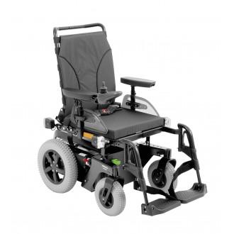 Инвалидная коляска с электроприводом Otto Bock Juvo B4 base в Казани