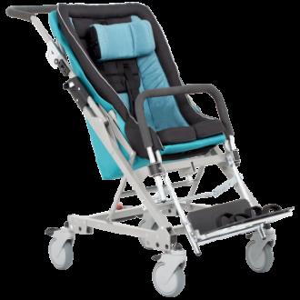 Комнатная детская кресло-коляска Akcesmed Nova Home в Казани