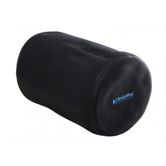 Вакуумная подушка для сидения Akcesmed BodyMap O в Казани