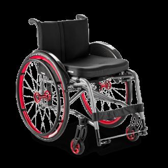 Активная кресло-коляска Meyra SMART F в Казани