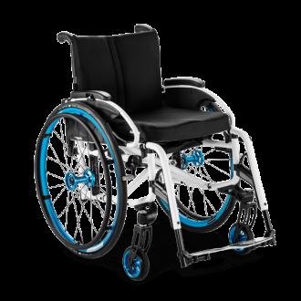 Активная кресло-коляска Meyra SMART S в Казани