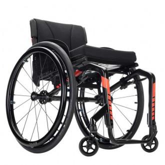 Активная инвалидная коляска Kuschall K-series 2.0 в Казани