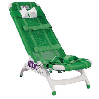 Кресло для купания Drive Medical Otter в Казани