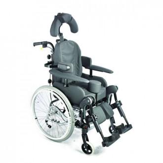 Многофункциональная кресло-коляска Invacare Rea Azalea Minor в Казани