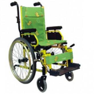Технические средства реабилитации для детей