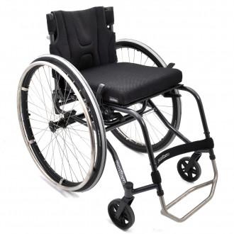 Активная инвалидная коляска Panthera S3 в Казани
