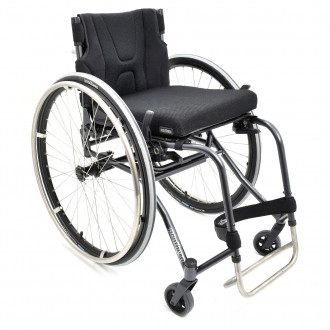 Активная инвалидная коляска Panthera U3 в Казани