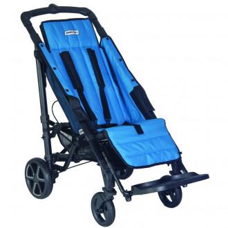 Детская инвалидная коляска Patron Piper Comfort  в Казани