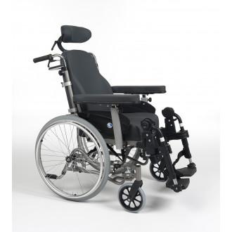 Кресло-коляска с ручным приводом Vermeiren Inovys 2 в Казани