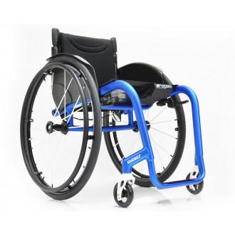 Активная инвалидная коляска Progeo Joker Energy в Казани
