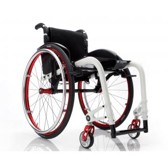 Активная инвалидная коляска Progeo Joker в Казани