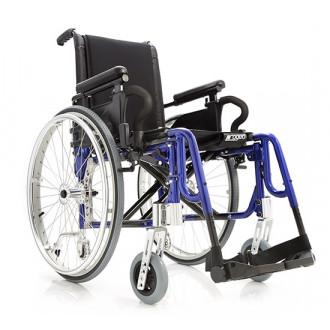 Активная инвалидная коляска Progeo Basic light plus в Казани