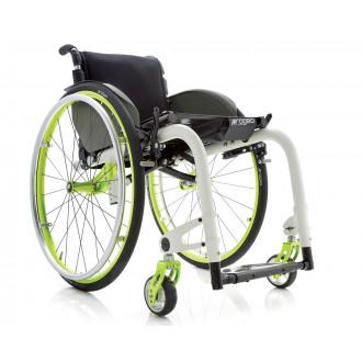 Активная инвалидная коляска Progeo Tekna Advance в Казани