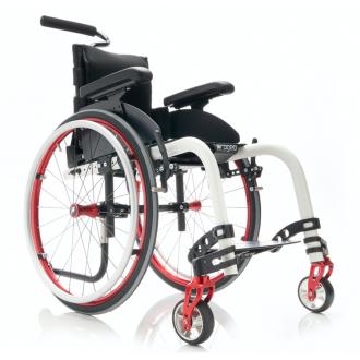 Активная инвалидная коляска Progeo Joker Junior в Казани