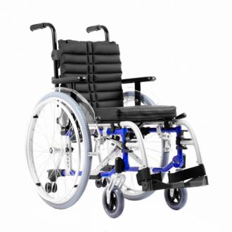 Детская инвалидная кресло-коляска Ortonica Puma в Казани