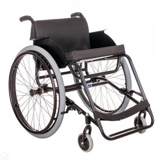 Кресло-коляска активного типа Катаржина Пикник «Стандарт» в Казани
