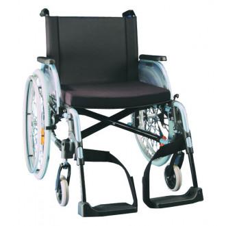 Инвалидное кресло-коляска Otto Bock Старт XXL в Казани