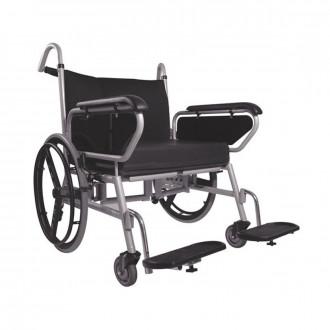 Кресло-коляска с ручным приводом Titan Minimaxx LY-250-1203 в Казани