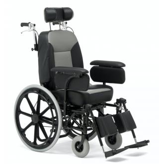 Многофункциональная кресло-коляска Армед FS204BJQ в Казани