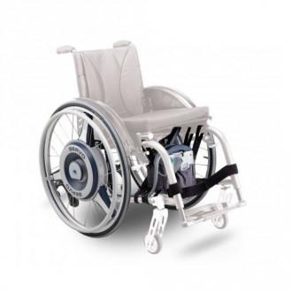 Силовая установка для инвалидной коляски AAT SERVO в Казани