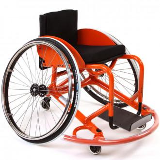 Кресло-коляска для спорта ProActiv SPEEDY 4basket в Казани