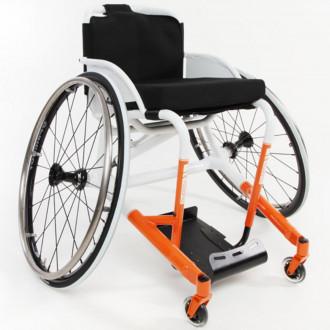 Кресло-коляска для спорта ProActiv SPEEDY 4tennis в Казани