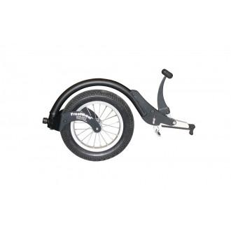 Приставка для инвалидной коляски FreeWheel в Казани
