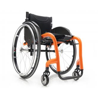 Активная инвалидная коляска Progeo JOKER R2 в Казани