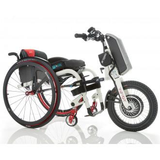 Электроприставка для инвалидной коляски Progeo RAPTOR в Казани