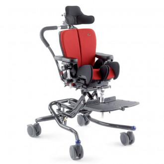 Многофункциональное комнатное кресло R82 Икс Панда X-Panda High-Low в Казани