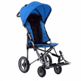 Кресло-коляска трость для детей ДЦП Convaid EZ Rider  в Казани