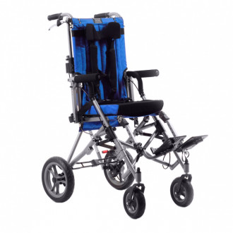 Кресло-коляска для детей ДЦП Convaid Safari в Казани