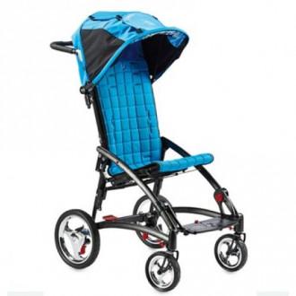Детская коляска-трость R82 Cricket (Serval C) в Казани
