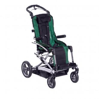 Кресло-коляска для детей ДЦП Convaid Rodeo в Казани