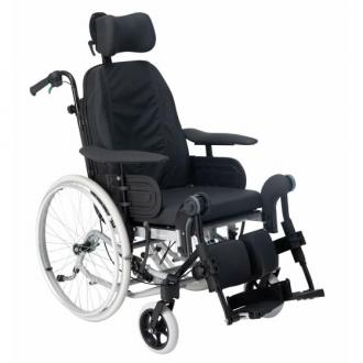Многофункциональная кресло-коляска Invacare Rea Clematis в Казани