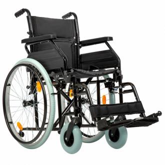 Кресло-коляска с ручным приводом Ortonica Base 110 в Казани