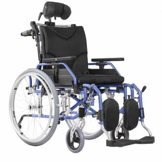 Кресло-коляска с ручным приводом Ortonica TREND 15 в Казани