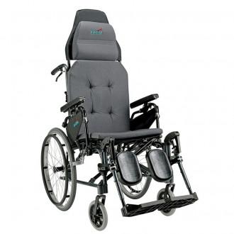 Кресло-коляска с ручным приводом Karma Ergo 500 в Казани