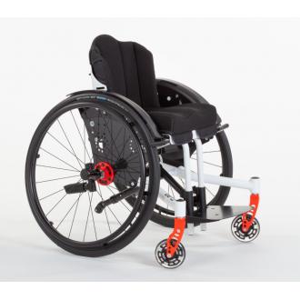 Активная инвалидная коляска для детей HOGGI CLEO  в Казани