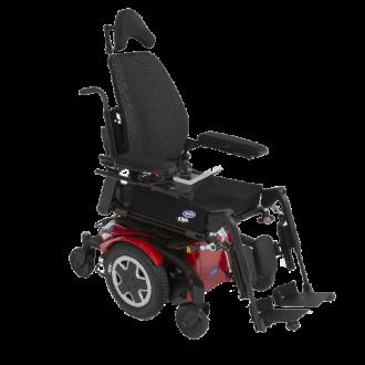 Инвалидная коляска с электроприводом Invacare TDX SP2  в Казани