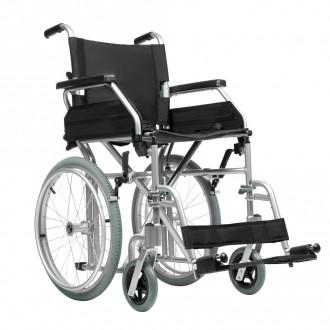 Узкая кресло-коляска Ortonica Base 150 (Olvia 40) в Казани
