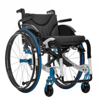 Активное инвалидное кресло-коляска Ortonica S 4000 (S 3000 Special Edition) в Казани