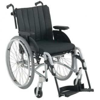 Активная кресло-коляска Invacare XLT Swing в Казани